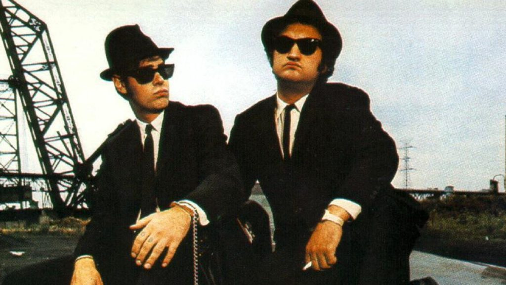movies-blues-brothers-dan-aykroyd-john-belushi