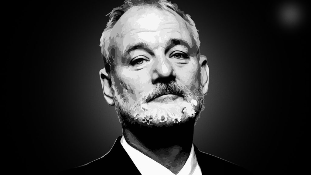 x1bg-bill-murray-3d-3